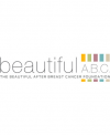 Beautiful ABC